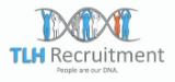 TLH Recruitment
